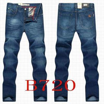 taille 50 homme