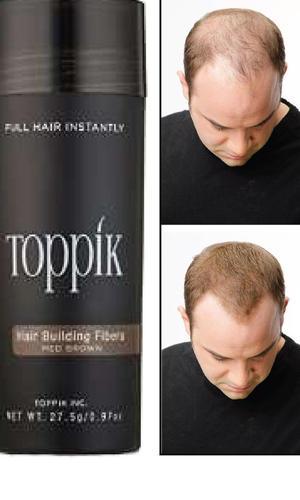 toppik hair