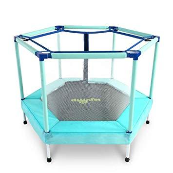 trampoline petit