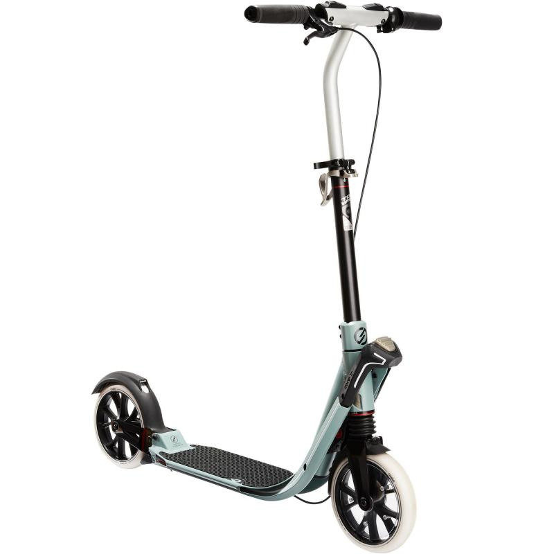 trottinette oxelo adulte