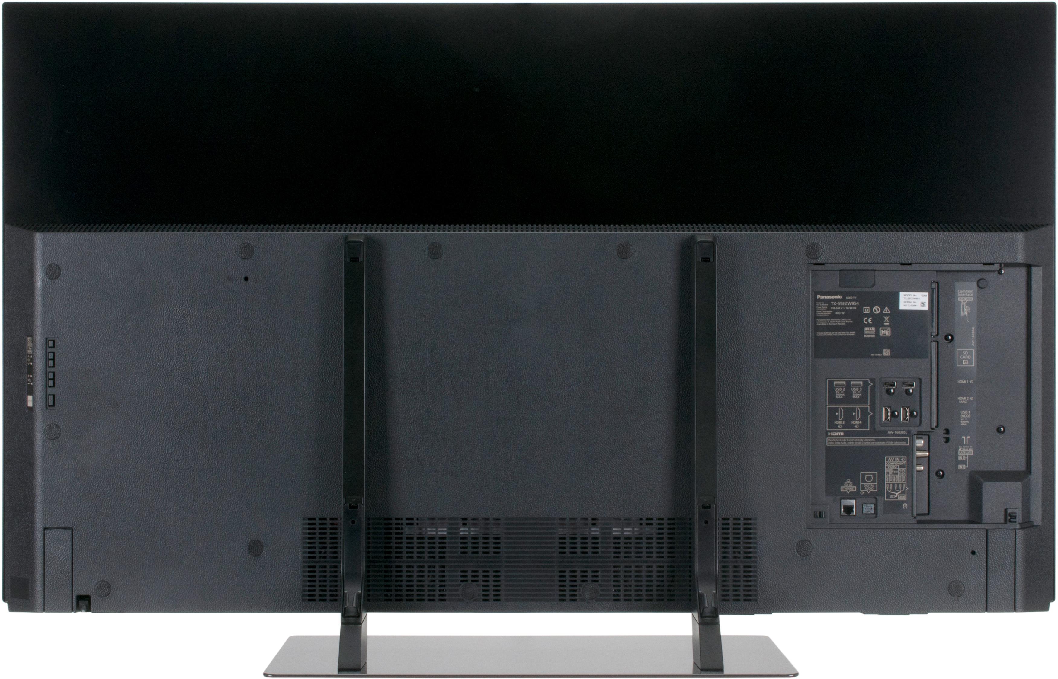 tx 55ez950