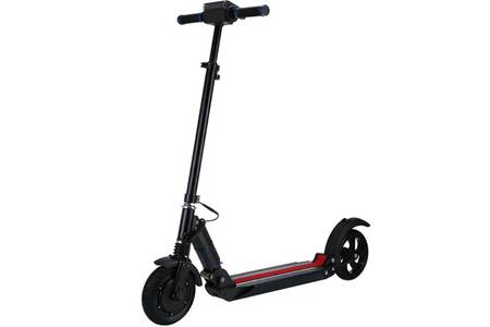urban ride 80xl