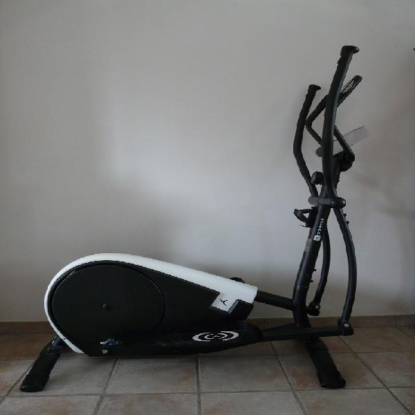 velo elliptique ve 680