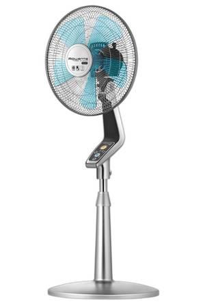 ventilateur rowenta turbo silence