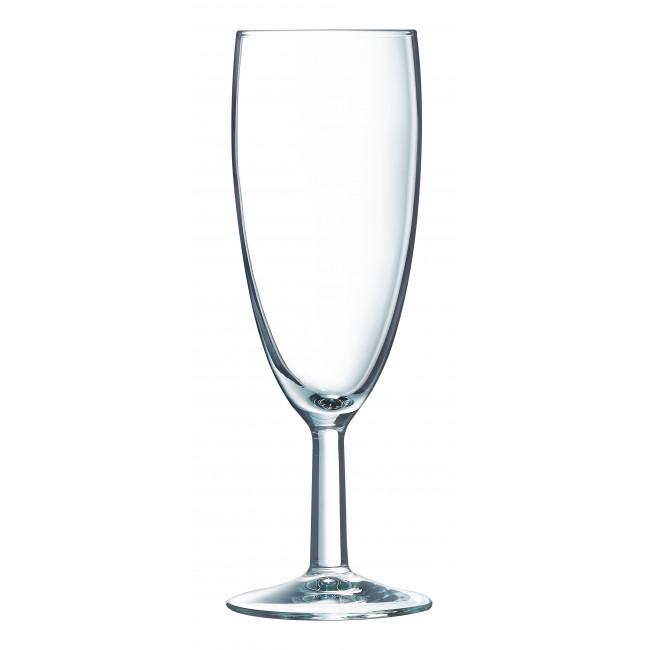 verre flute