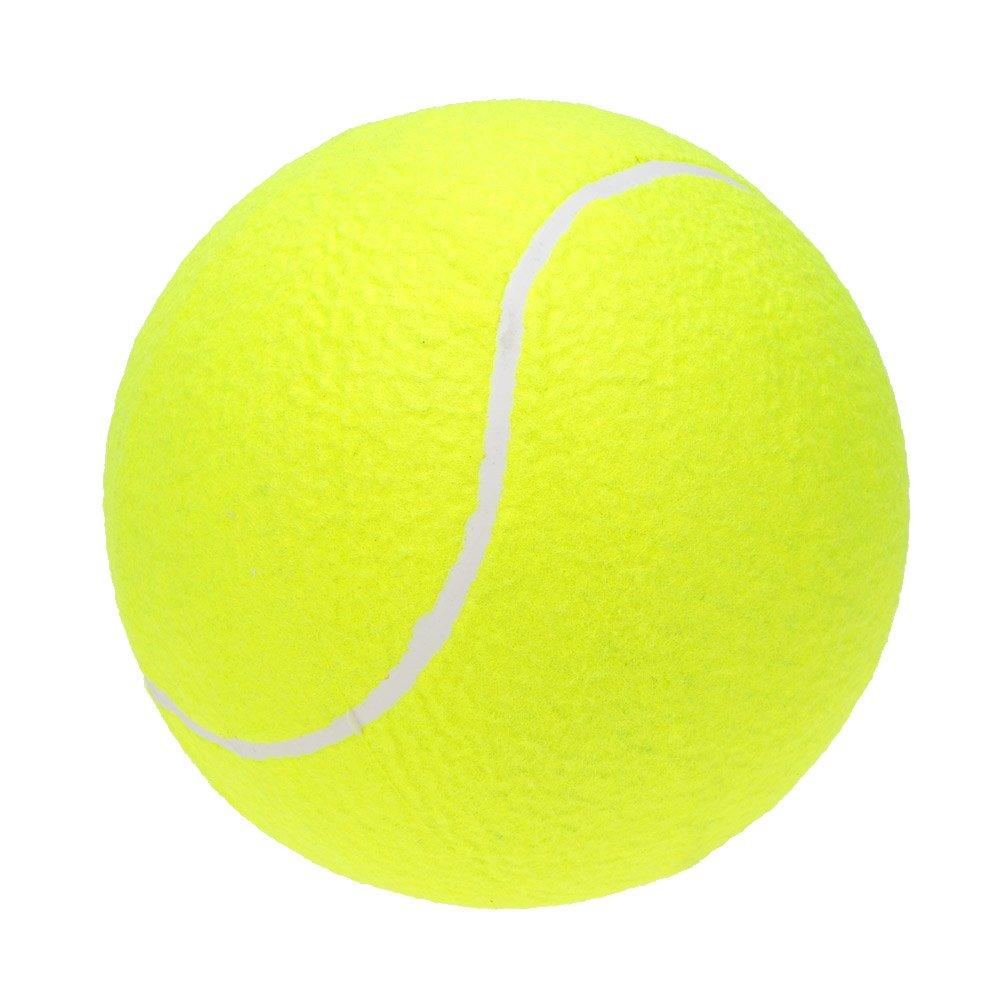 ball de tennis
