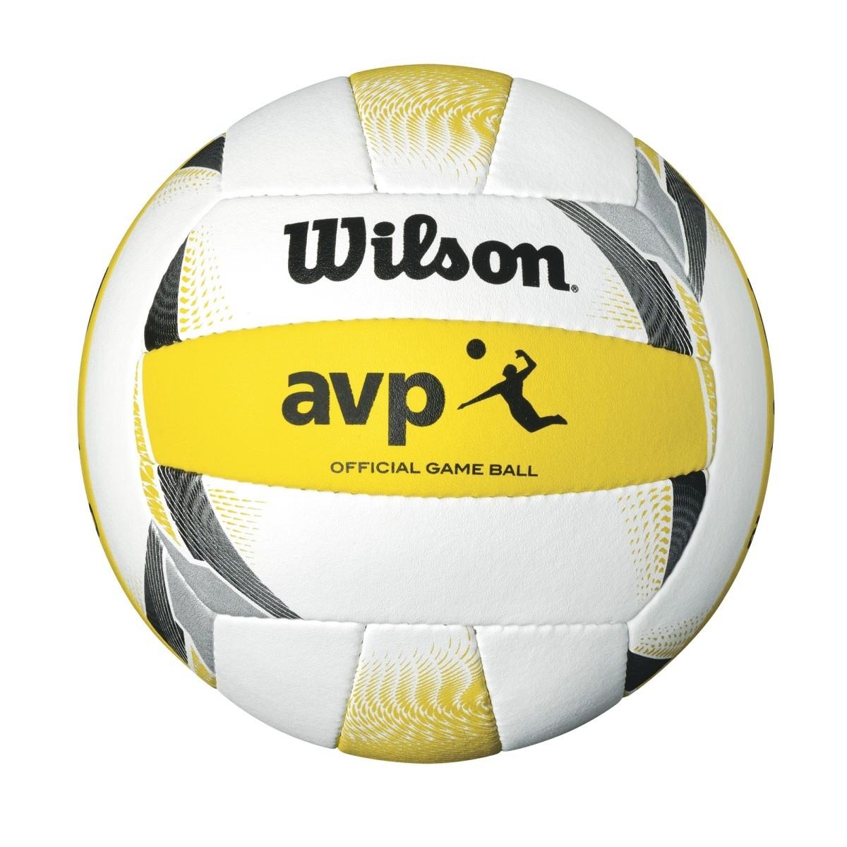 ballon beach volley officiel