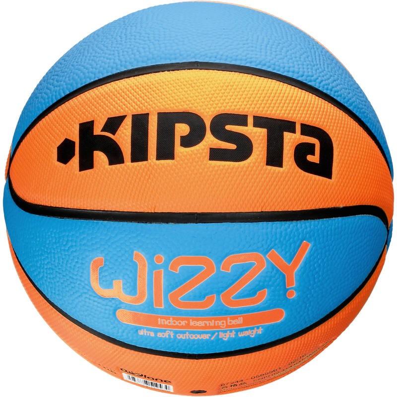 ballon de basket enfant