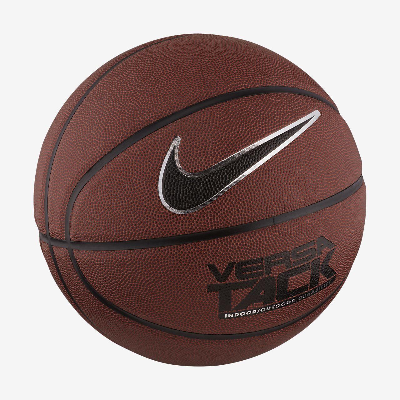 ballon de basket nike