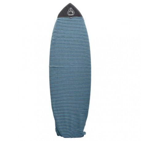 chaussette surf
