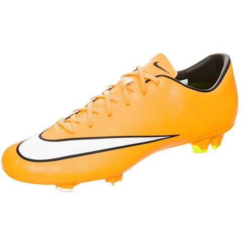 chaussure de foot homme
