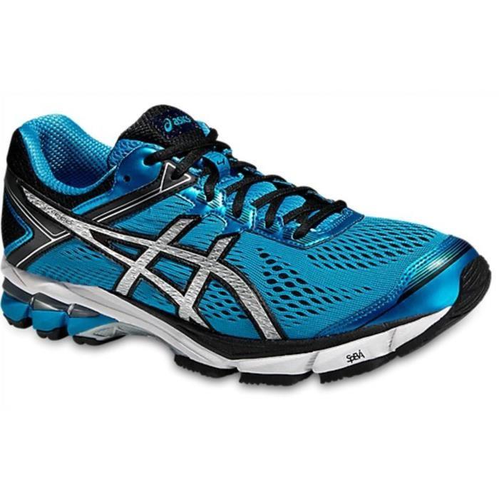 chaussure de sport running
