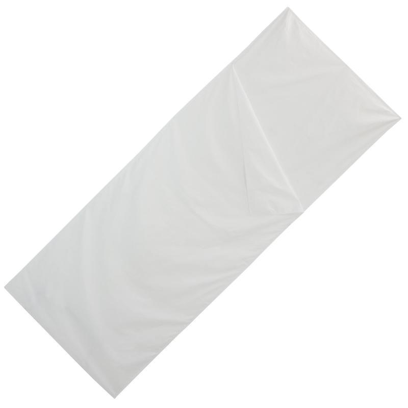 drap sac de couchage