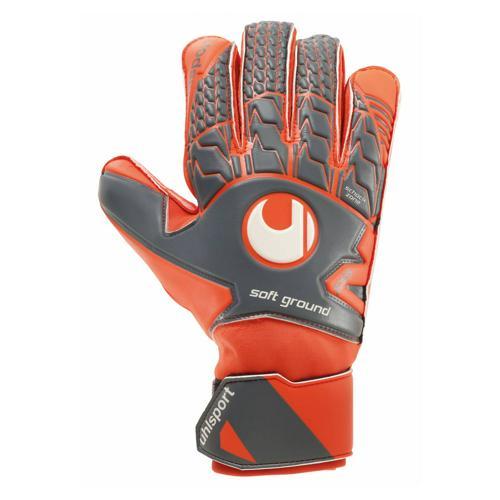 gants gardien de but