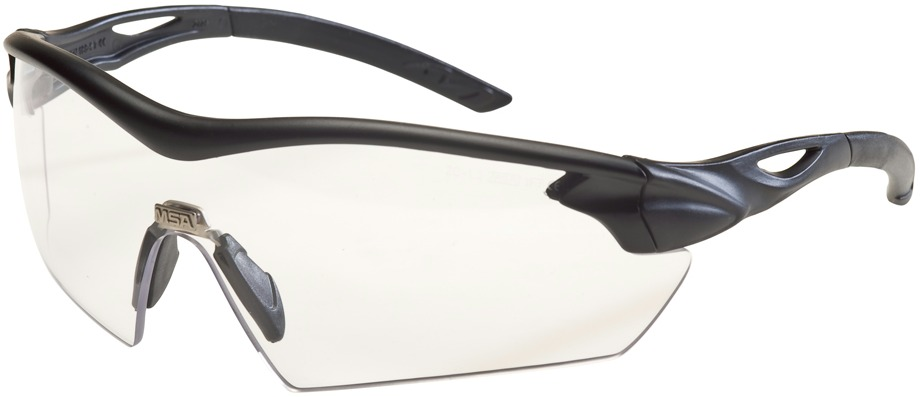 lunette de protection tir
