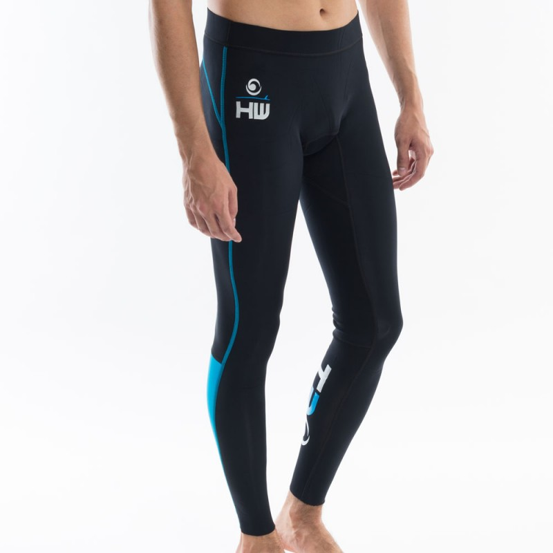 pantalon neoprene