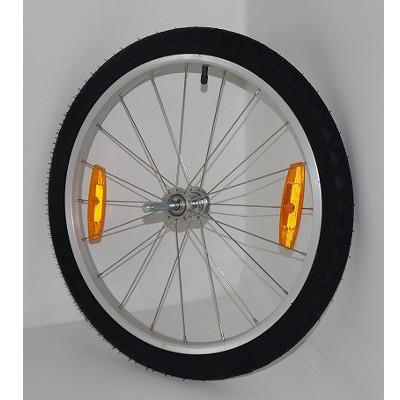 pneu 20 pouces velo