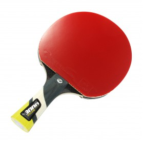 raquette de ping pong cornilleau