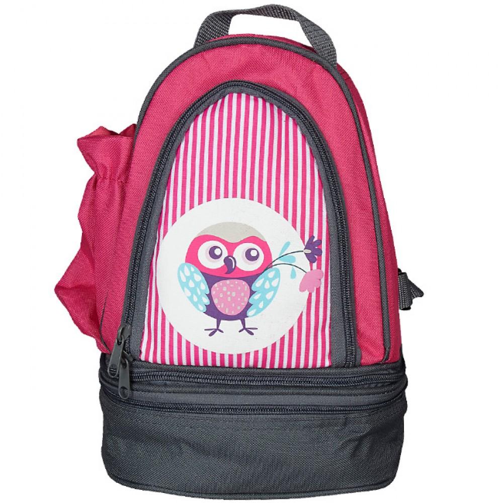 sac a dos isotherme enfant