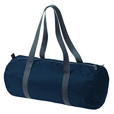 sac de sport polochon