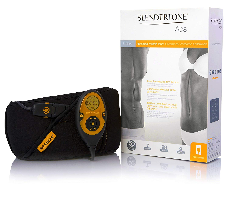 slendertone abs