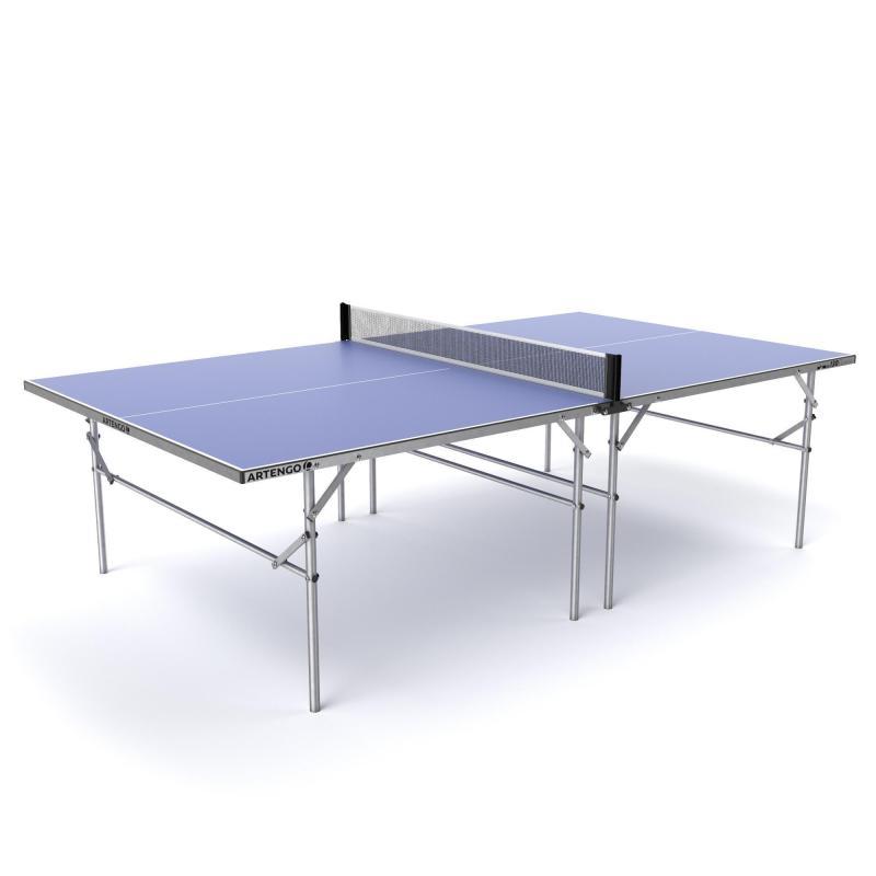 table de ping pong artengo