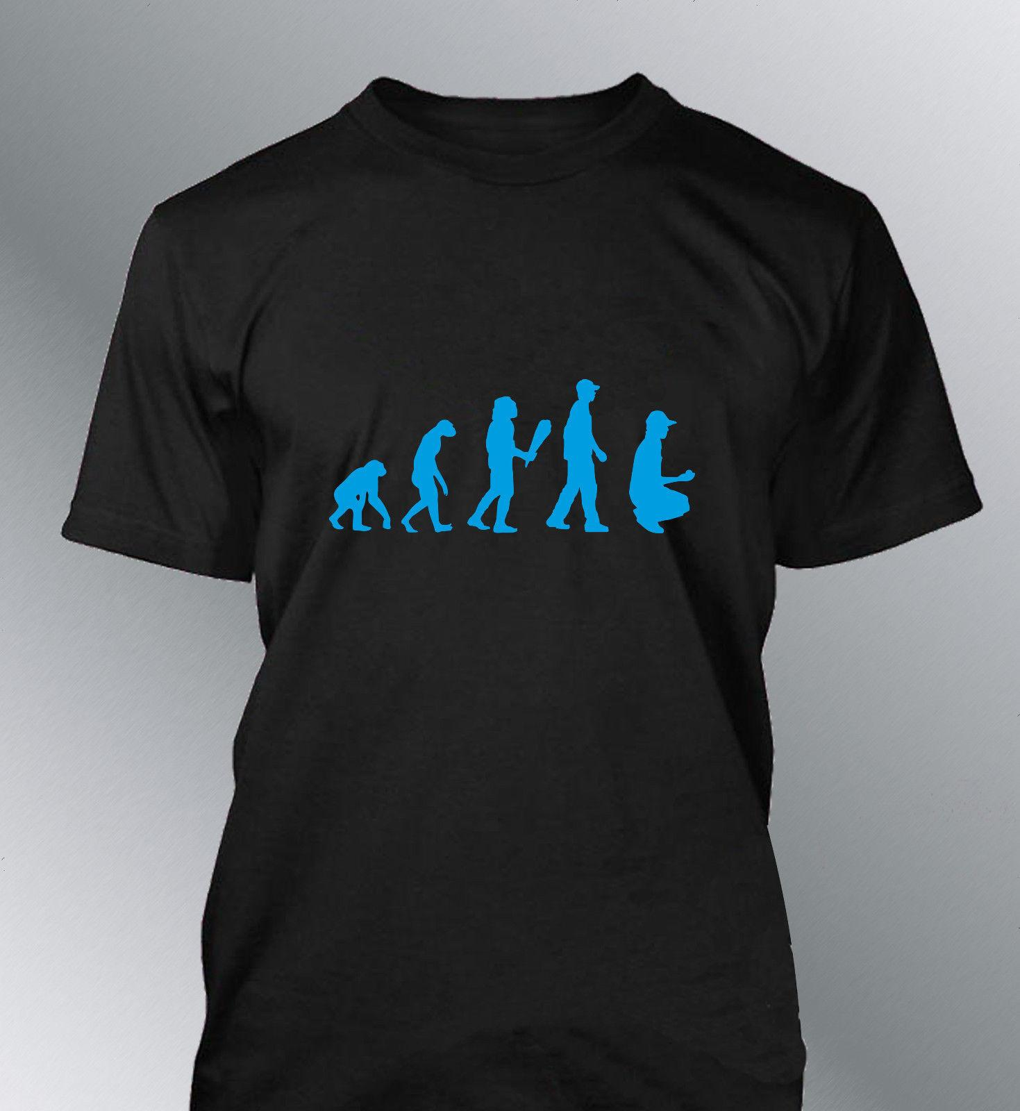 tee shirt sport personnalisé