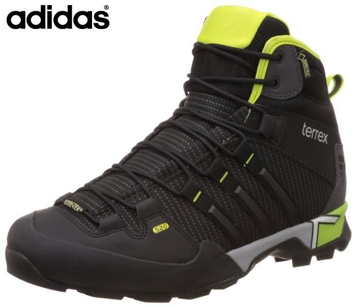 trekking chaussures