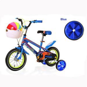 velo petite roue