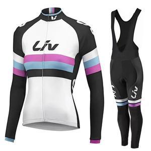 vetement cyclisme femme