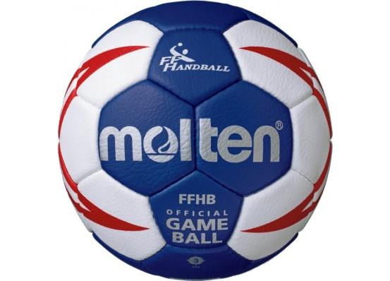 ballon de handball taille 3