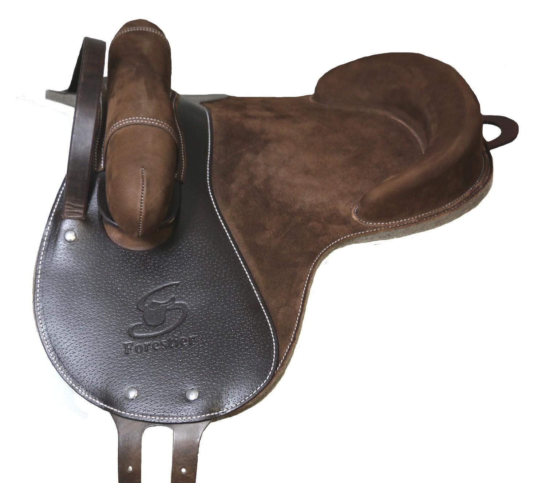bardette poney