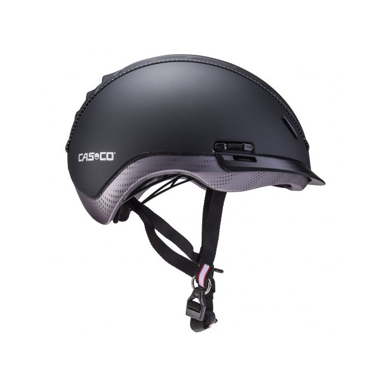 casque velo adulte