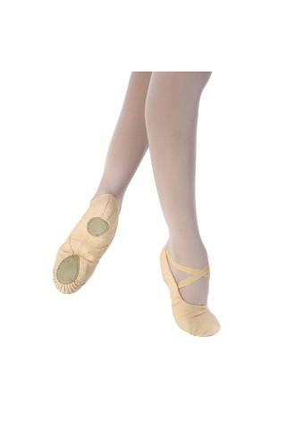 chaussure danse classique