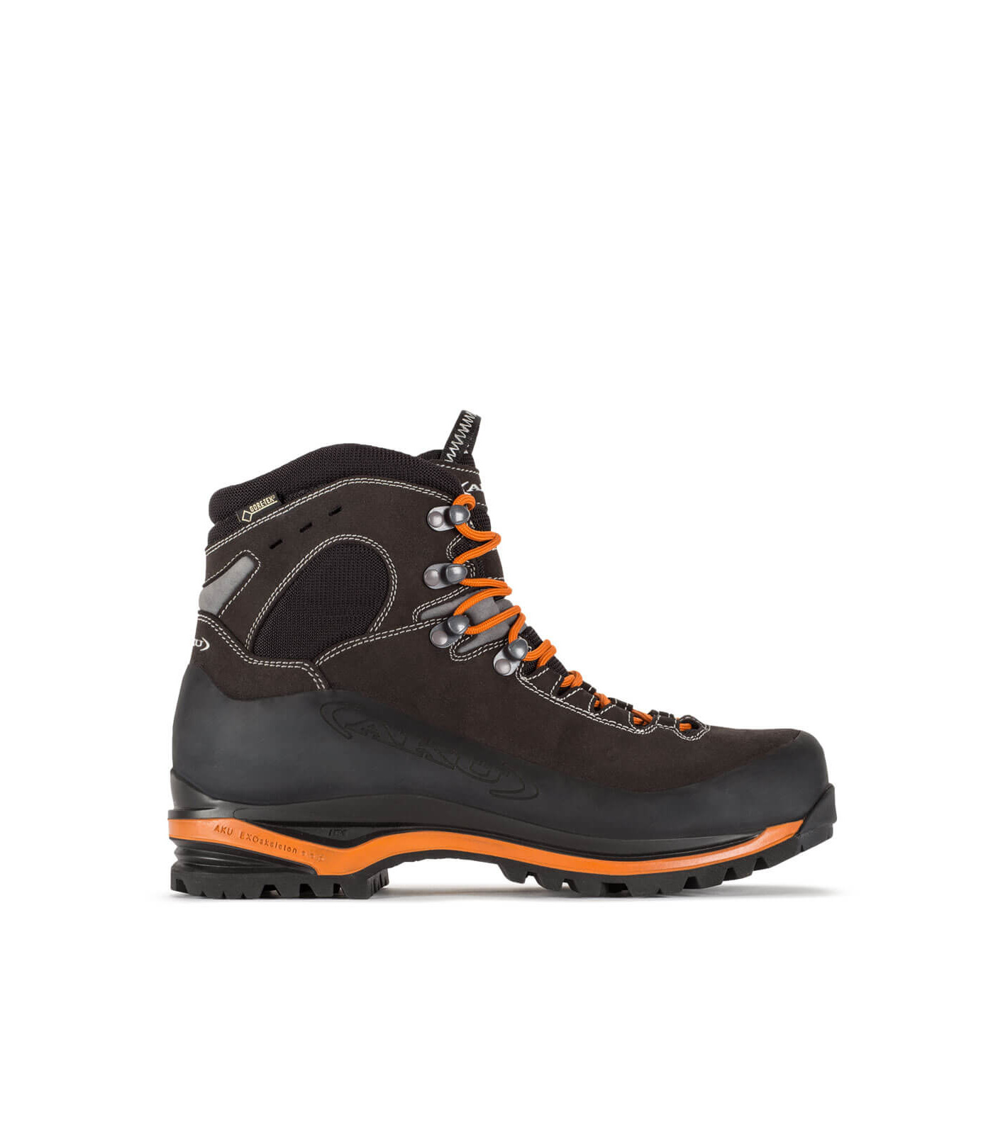 chaussures gore tex homme