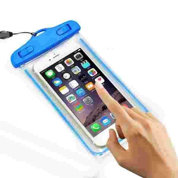 coque sous l eau iphone xr
