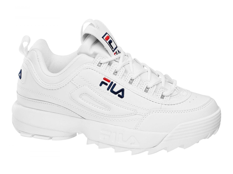 fila chaussure femme