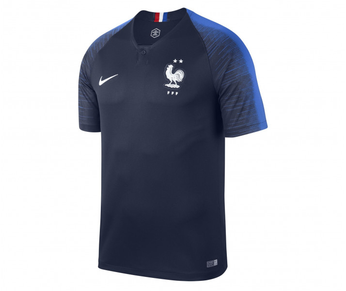 france maillot 2018