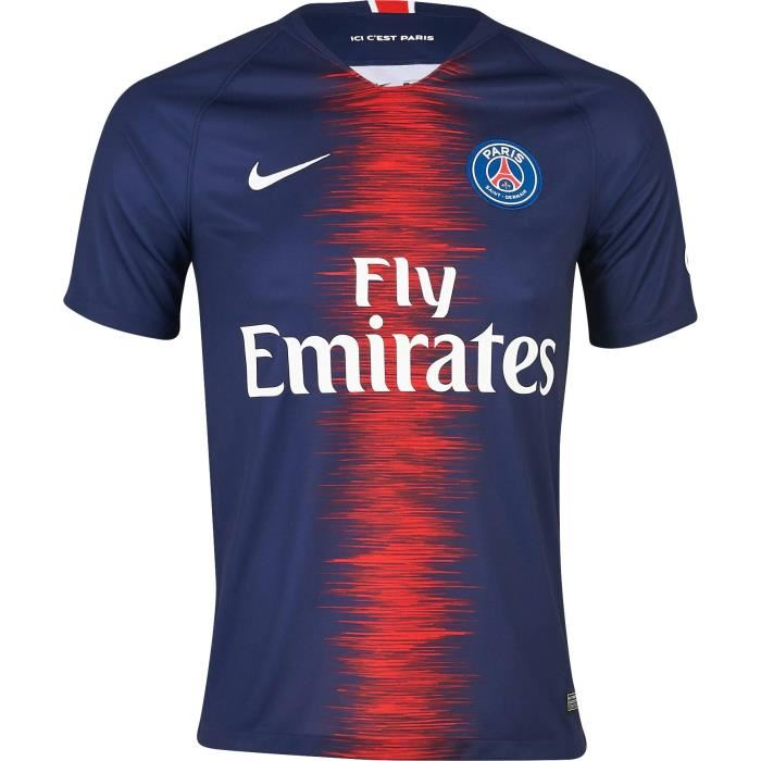 maillot de foot paris