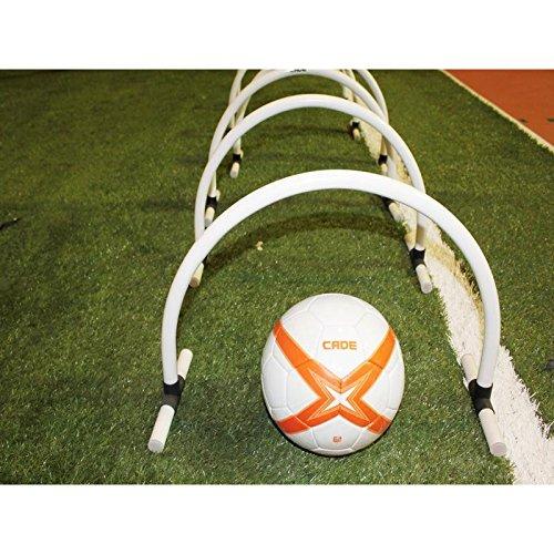 materiel football