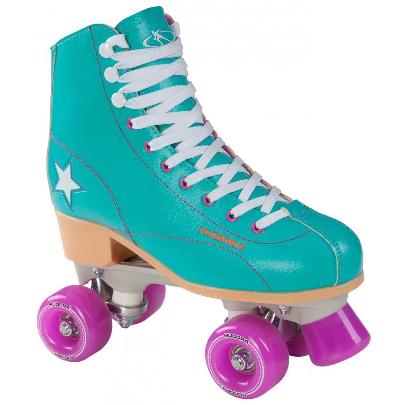 patins à roulettes go sport