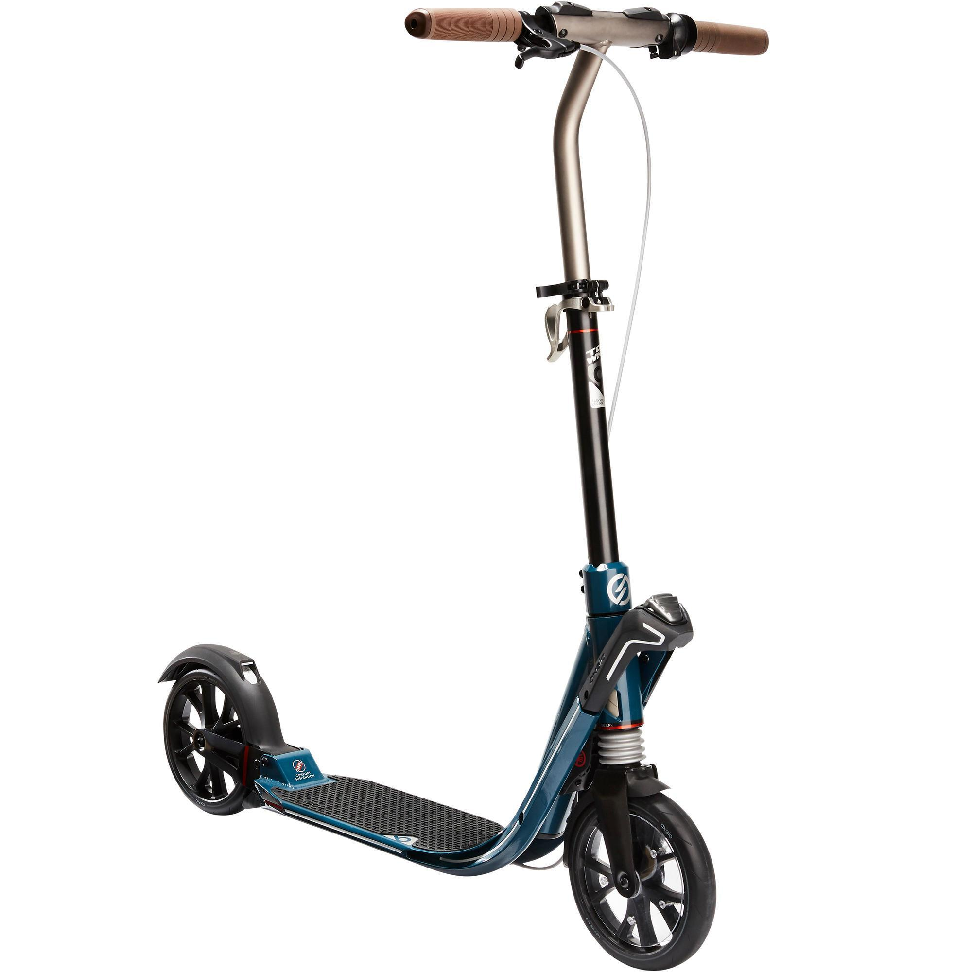 trottinette adulte oxelo