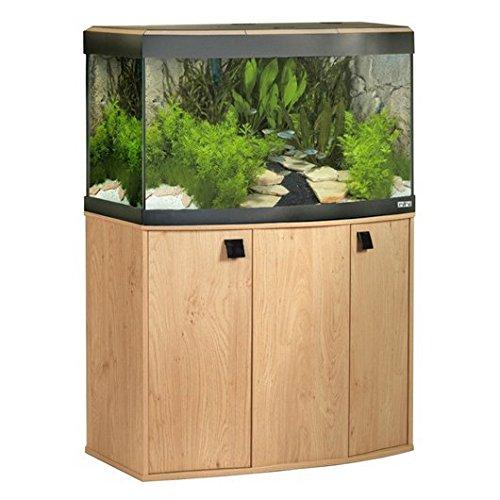aquarium 180 litres