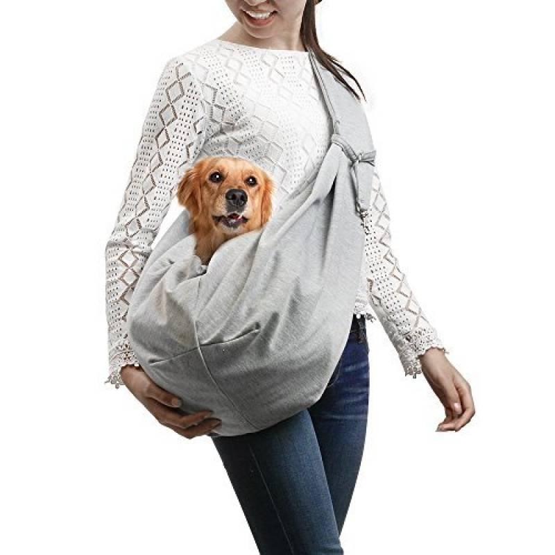 sac transport chien 10 kg